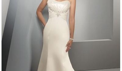 vestidos-de-novia-401