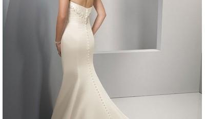 vestidos-de-novia-402
