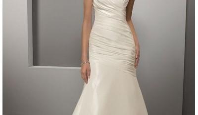 vestidos-de-novia-403