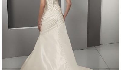 vestidos-de-novia-404