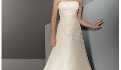vestidos-de-novia-405