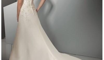vestidos-de-novia-406