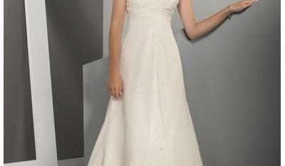 vestidos-de-novia-407