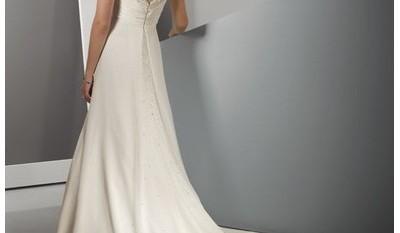 vestidos-de-novia-408