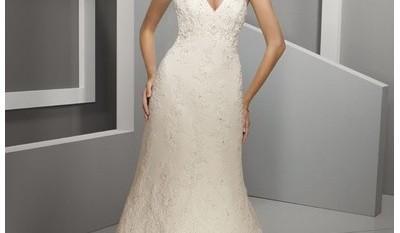 vestidos-de-novia-409