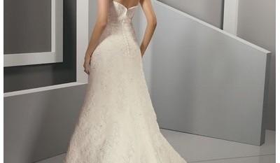 vestidos-de-novia-410