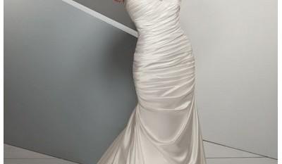 vestidos-de-novia-411