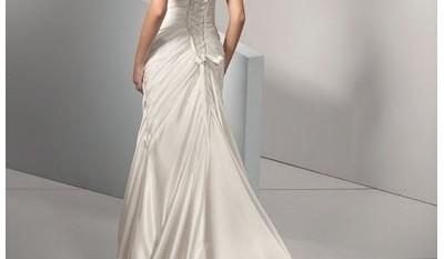 vestidos-de-novia-412