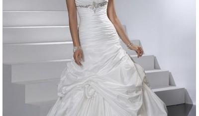vestidos-de-novia-413