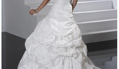 vestidos-de-novia-414