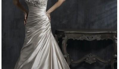 vestidos-de-novia-415