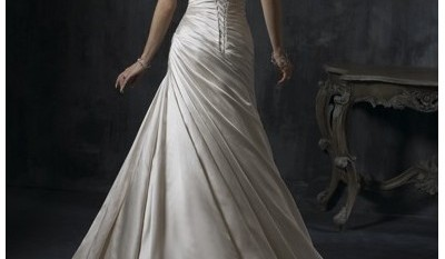 vestidos-de-novia-416