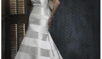 vestidos-de-novia-417
