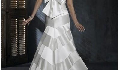 vestidos-de-novia-418