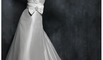 vestidos-de-novia-419