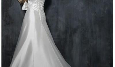 vestidos-de-novia-420
