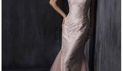 vestidos-de-novia-421
