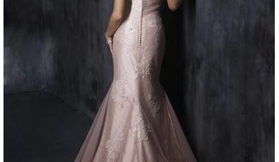 vestidos-de-novia-422