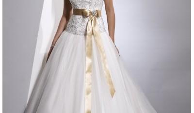 vestidos-de-novia-423