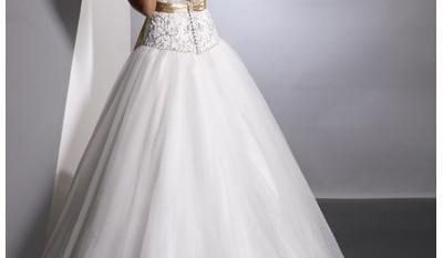 vestidos-de-novia-424