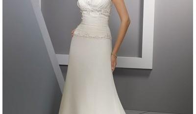 vestidos-de-novia-425
