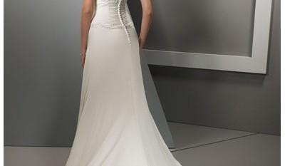 vestidos-de-novia-426