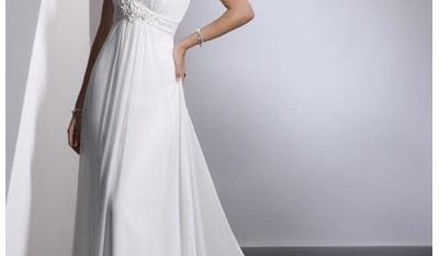 vestidos-de-novia-427