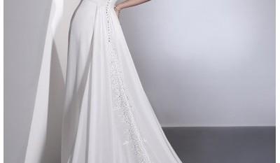 vestidos-de-novia-428