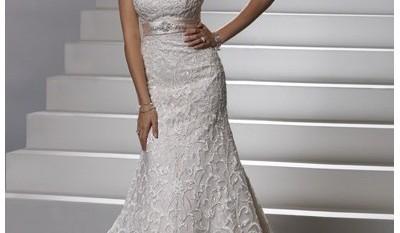 vestidos-de-novia-429