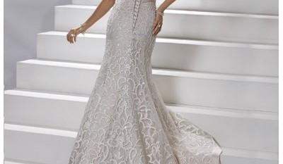 vestidos-de-novia-430