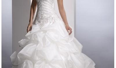 vestidos-de-novia-431