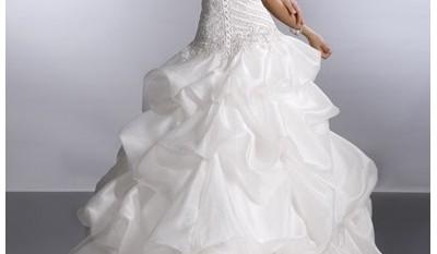 vestidos-de-novia-432