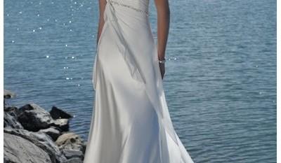 vestidos-de-novia-433