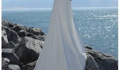 vestidos-de-novia-434