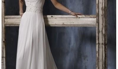 vestidos-de-novia-435