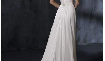 vestidos-de-novia-436