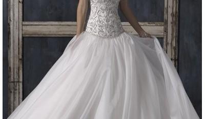 vestidos-de-novia-437
