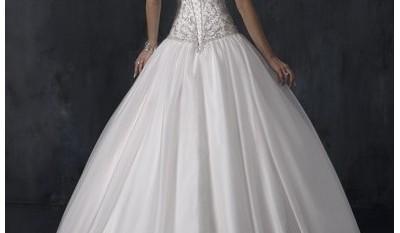 vestidos-de-novia-438