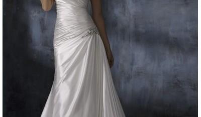 vestidos-de-novia-439