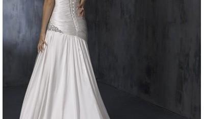 vestidos-de-novia-440