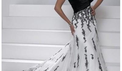 vestidos-de-novia-441