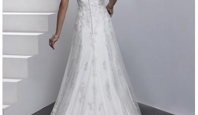 vestidos-de-novia-442