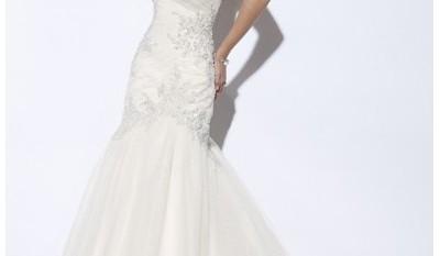vestidos-de-novia-443
