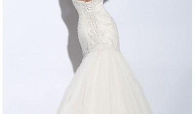 vestidos-de-novia-444