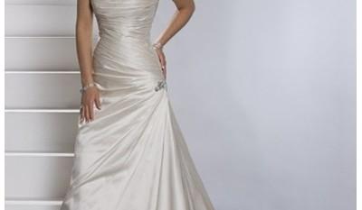 vestidos-de-novia-445