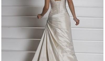 vestidos-de-novia-446