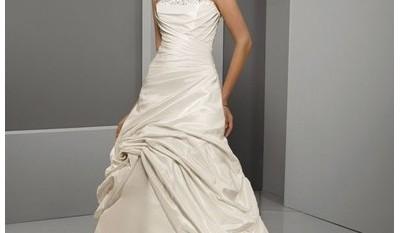 vestidos-de-novia-447