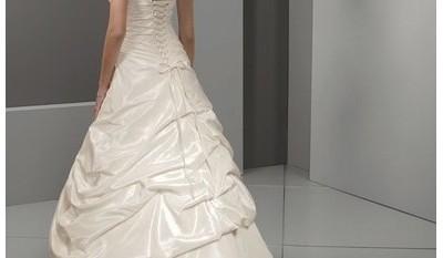 vestidos-de-novia-448