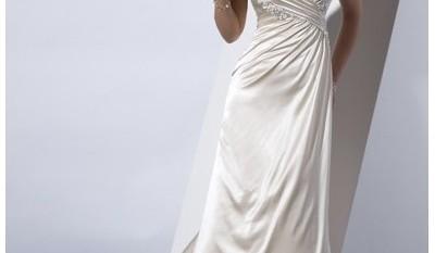 vestidos-de-novia-449