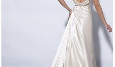 vestidos-de-novia-450